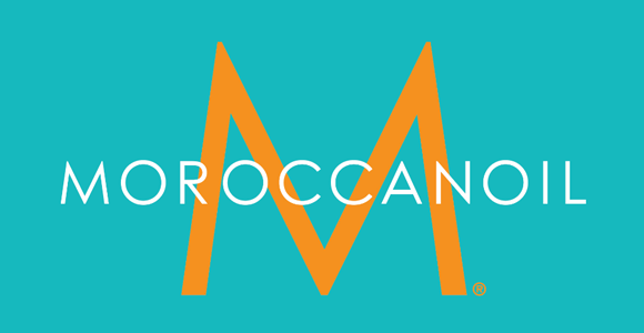 Moroccanoil-coiffure-annecy