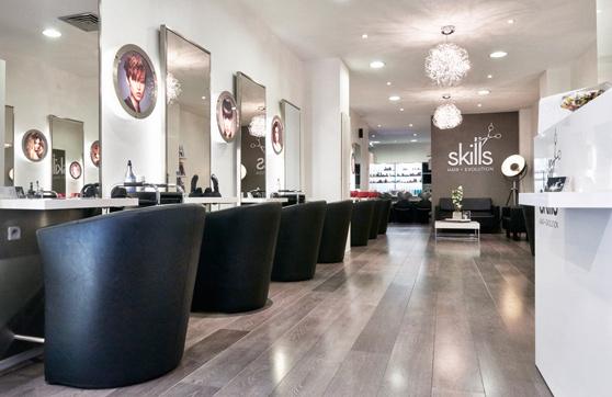 skills coiffure salon de coiffure annecy coiffeur annecy. Black Bedroom Furniture Sets. Home Design Ideas